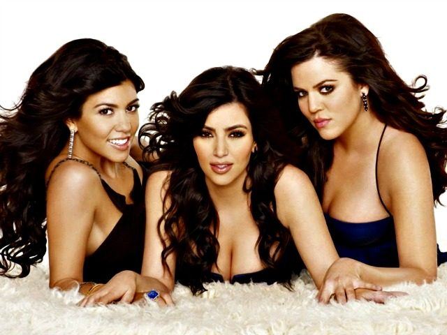Kardashians YouTube