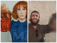 Kathy-Griffin-ISIS-beheading