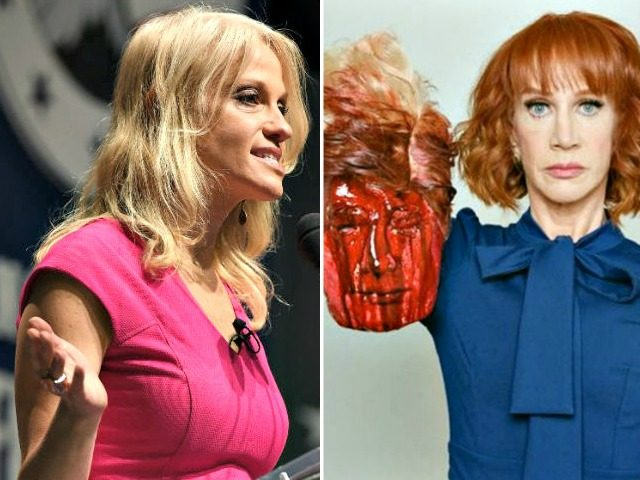 Kellyanne-Griffin-Head