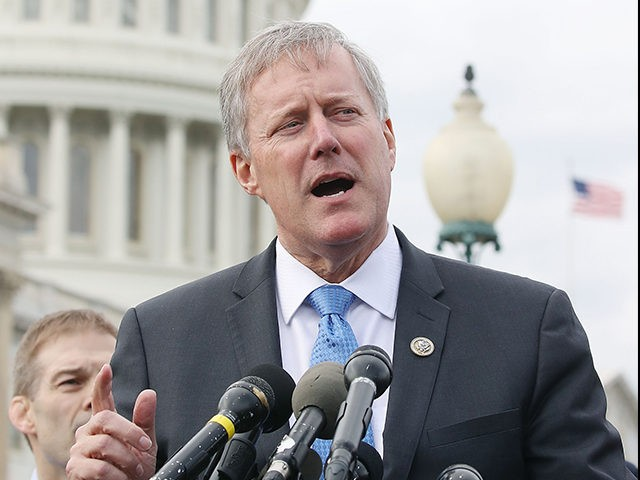 Mark-Meadows-DC-Capitol-Congress-March-7-2017-Getty