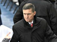 Ex-National Security Adviser Michael Flynn Will Invoke the Fifth