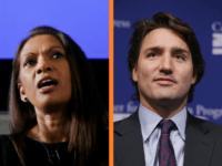 Miller Trudeau