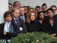 Obama-White-House-Obama-Administration-Staffers-Getty