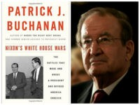 Pat-Buchanan-Nixons-WH-Wars-Book-AP