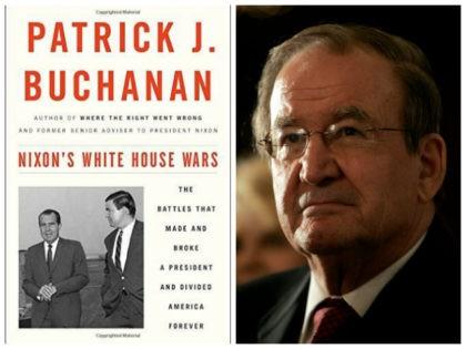 Pat-Buchanan-Nixons-WH-Wars-Book-AP