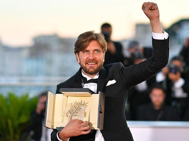 Cannes: Major Upset as Political Correctness Satire 'The Square' Wins Palme d'Or