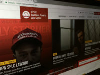 SPLC-website-screenshot