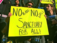 California Judge Continues to Block Trump's Sanctuary City Order