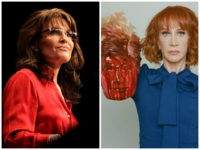 Sarah-Palin-Kathy-Griffin-Flickr