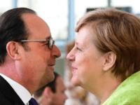 Merkel Holland