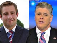 Seth Rich, Sean Hannity
