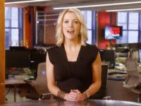 NBC News Releases First Promo for 'Sunday Night with Megyn Kelly' (Video)