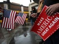Trump-flag-supporter-MAGA-Getty