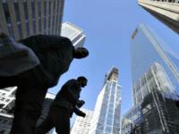 US Economy APMatt Rourke