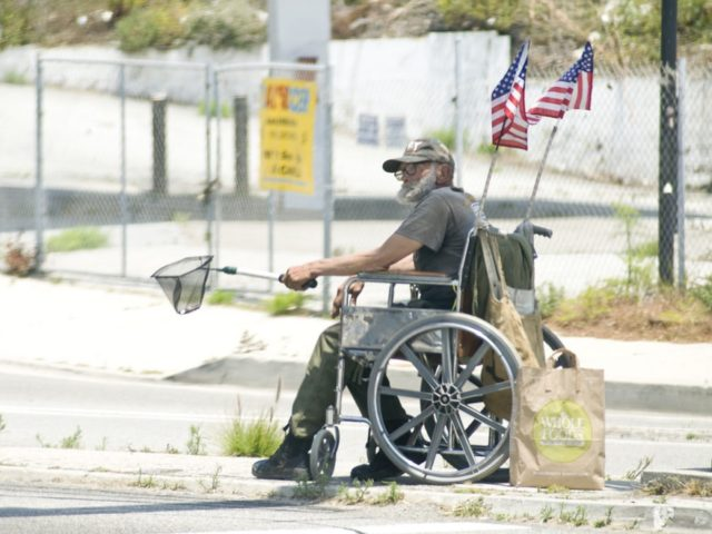 Study: 'Best and Worst' U.S. Cities for Veterans in 2018