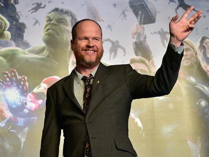 WhedonTrumpTaxCuts