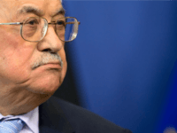 Abbas' Fatah Faction: Campaign For Jerusalem Has Begun, We Won't Stop Until Palestinian Victory