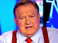 bob_beckel http-www.foxnews.comentertainment20170116bob-beckel-returns-to-five