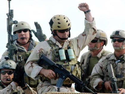 combat-navy-seals-Reuters-640x480