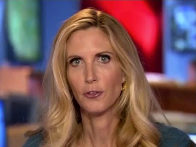 coulter-640x480.jpg