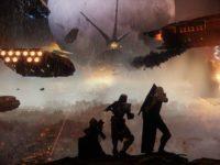 destiny-2-traveller-attack