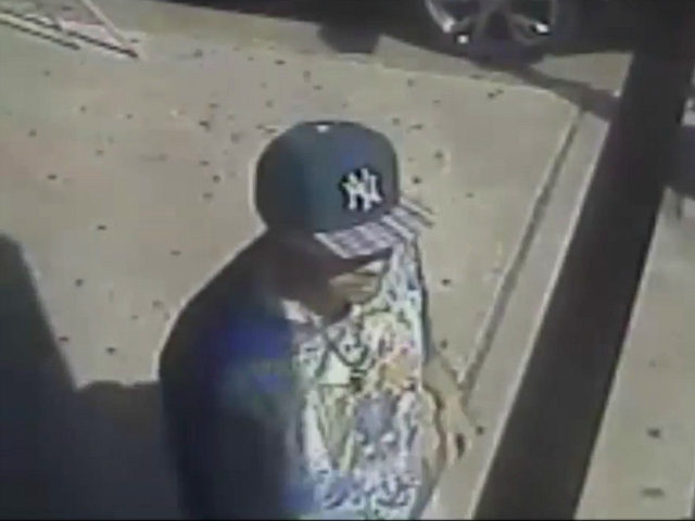 VIDEO: 83-Year-Old Man Punched in Face While Walking Down NYC Street