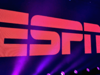 Deeper Data Dive Proves Center Right Viewers Have Abandoned ESPN in Nearly Every TV Market