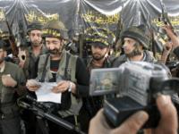 west bank jihad