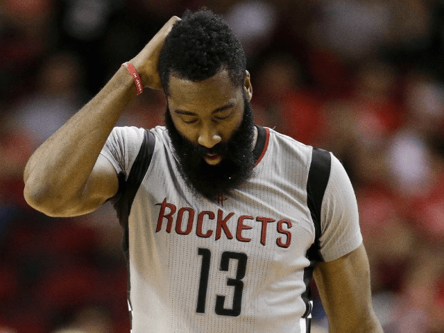 moses malone jr accuses nbas james harden of