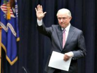 jeff-sessions-wave-AP