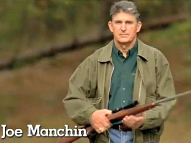 joe Manchin a3c8923d549d3355ff103b58fd7fd8b5
