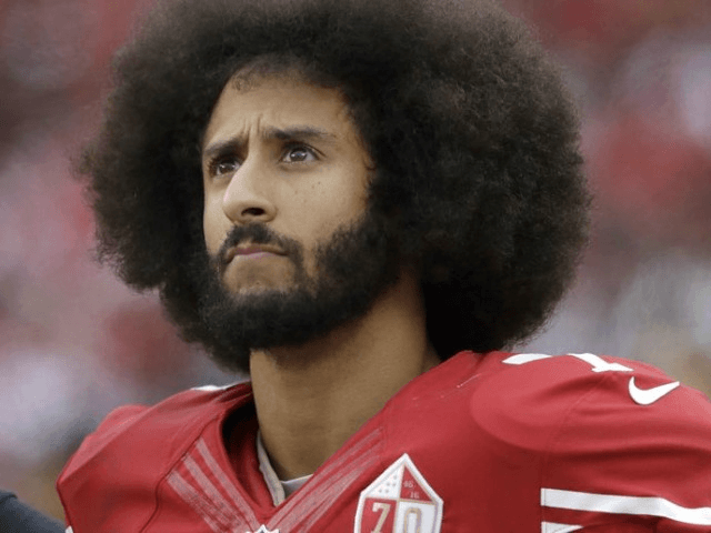 Colin Kaepernick Reportedly Lands Workout with Seattle Seahawks
