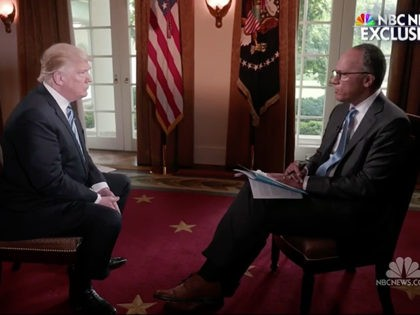 lester-holt-donald-trump-screenshot