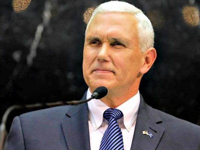 mike-pence-indiana
