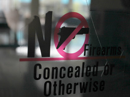 no-firearms-concealed-or-otherwise-flickr