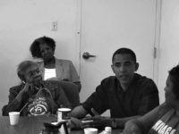 obama_acorn Social Policy Magazine