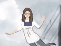 open borders fairy 3