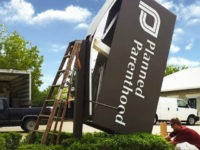 Planned Parenthood clinics are rapidly closing.