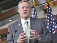House Freedom Caucus Gets Debate, Vote, on Goodlatte's Immigration-and-Amnesty Bill