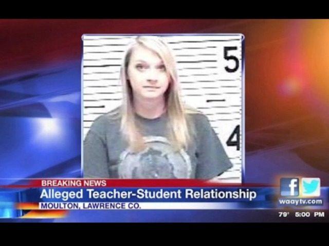 Учетиль в школе учит сексу фото 379-356