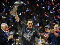Tom Brady will lead the Super Bowl champion New England Patriots when they host Kansas City to oepn the 2017 season