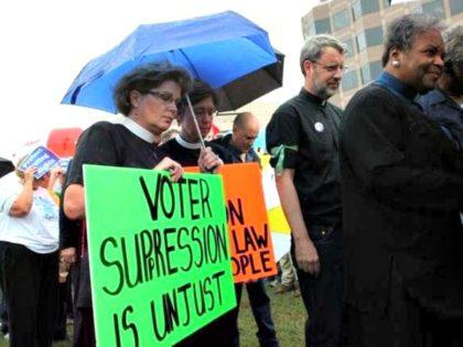 voter-suppression AP