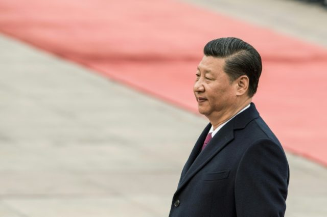 President Xi Jinping will host leaders from 29 nations in Beijing for a two-day forum on his signature foreign policy programme, a revival of the Silk Road dubbed the One Belt, One Road Initiative