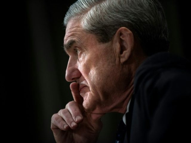 Robert Mueller, a Vietnam war vet who served as director of the FBI from 2001 to 2013, is described as enjoying seamless respect from Democrats and Republicans alike