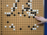 Google's artificial intelligence programme AlphaGo will face the world's top-ranked Go player, China's 19-year-old Ke Jie, in a contest expected to end in another victory for rapid advances in AI