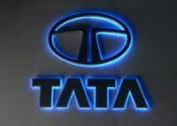 "Tata Motors in December witnessed a 96 percent fall in quarterly profits due to India's cash ban that had rendered 86 percent of the country's cash reserves ""illegal and void"" overnight"