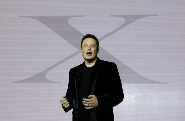 Tesla CEO Elon Musk acknowledged that employees at his company have been 'having a hard time'