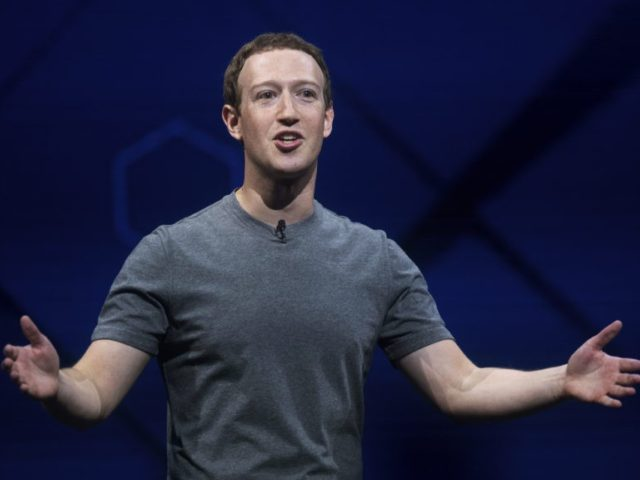 Facebook to Launch Publisher Paywalls, Video News Section