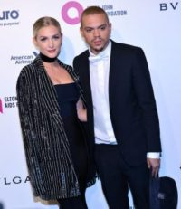 Ashlee Simpson shares photo from 'fun' family outing