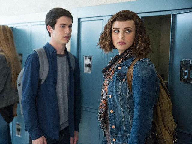 Families Claim Netflix Drama '13 Reasons Why' Triggered Teens' Suicides
